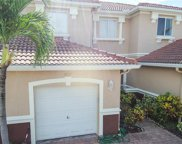 17537 Cherry Ridge Ln, Fort Myers image