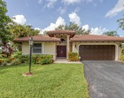 10350 NW 48th Court, Coral Springs image