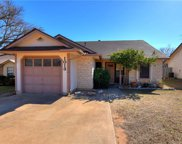 1013 Cresswell Dr, Pflugerville image