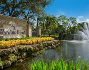 10382 Autumn Breeze Dr Unit 101, Estero image