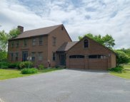 454 Turners Falls Road, Montague image