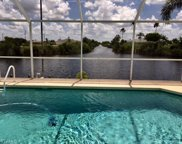 323 NW 24th AVE, Cape Coral image