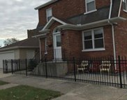 4302 Ivy Street, East Chicago image