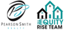 Equity Rise Real Estate Website