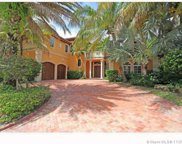 777 Harbour Isle Place, North Palm Beach image