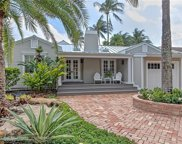 812 SE 8th St, Fort Lauderdale image