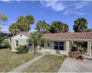 763 Mandalay Avenue, Clearwater Beach image