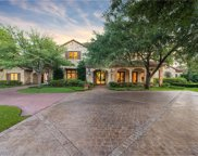 4562 Isabella Lane, Dallas image