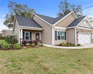 211 River Oats Court, Holly Ridge image
