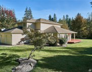 26438 222nd Pl SE, Maple Valley image