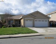 4031 Roberts Ct, Antioch image