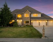 3509 W 36th Loop, Kennewick image