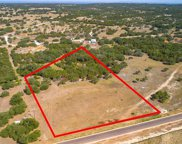 Lot 27 Medlin Creek Loop, Dripping Springs image
