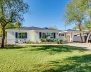548 W Windsor Avenue, Phoenix image