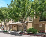485 Tower Hill Ave, San Jose image