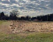 481 Filetown, Plainfield Township image