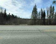 5975 Richardson Highway, Salcha image
