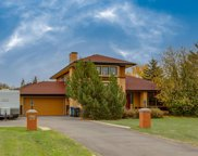 640 East Chestermere Drive, Chestermere image