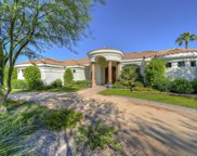 6716 E Horseshoe Road, Paradise Valley image