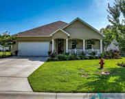 1416 Winterfield Ct, Murrells Inlet image