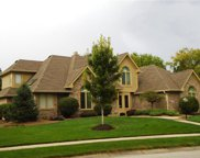 7616 Ballinshire S, Indianapolis image
