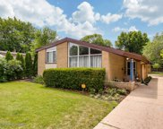3119 Hill Lane, Wilmette image