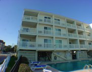 4315 S OCEAN BLVD Unit #138, North Myrtle Beach image