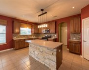 4496 Heritage Well Ln, Round Rock image