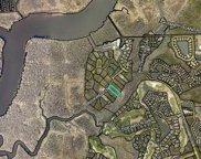 193 Brickwell Ln., Pawleys Island image