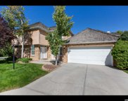 1041 E Country Lane Rd, Salt Lake City image