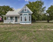 302 Ave N, Marble Falls image