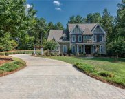 400  Bayberry Creek Circle, Mooresville image