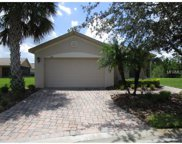 505 Vicenza Way, Poinciana image