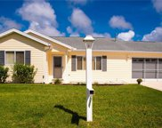 9057 Se 135th Place, Summerfield image