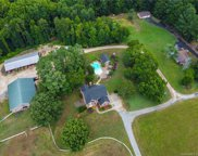 5610 Golden Pond  Drive, Indian Trail image