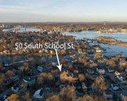 50 South School Street Unit #4, Portsmouth image