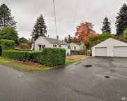 13008 12th Ave S, Burien image