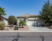 480 W Dexter Way, San Tan Valley image
