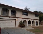 8109 Crestview Ct, Gilroy image