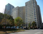 2000 North Lincoln Park West Street Unit 807, Chicago image