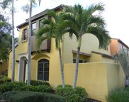 8281 Bibiana WAY Unit 801, Fort Myers image
