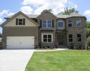 90 Park Place Dr, Flowery Branch image