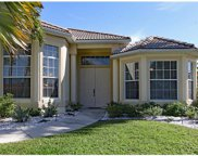 5341 Darby CT, Cape Coral image