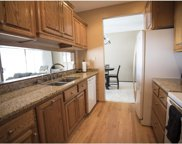 43 2nd Avenue Unit #202, Forest Lake image