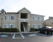 6448 Cypressdale Drive Unit 201, Riverview image
