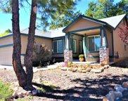 944 W Lone Star Trail, Flagstaff image