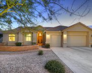 952 E Josephine Saddle, Green Valley image