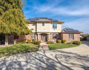 7170 Brooktree Ct, San Jose image