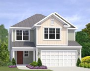 913 Cypress Way, Little River image
