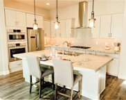 14339 N Mickelson Canyon, Oro Valley image